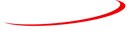 Allied Seating Group Logo