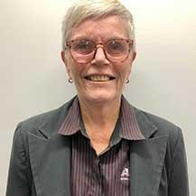 Jill Stewart - Allied Seating Group