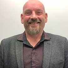 Brett Mcintyre - Allied Seating Group